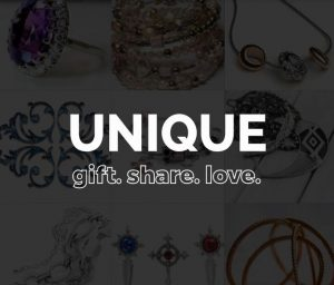 etsy product video, best etsy shop videos, etsy jewelry promo video creation, etsy shop video examples,